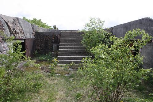 Håøya fort (91)