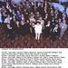 '77 Class Reunion - 2002