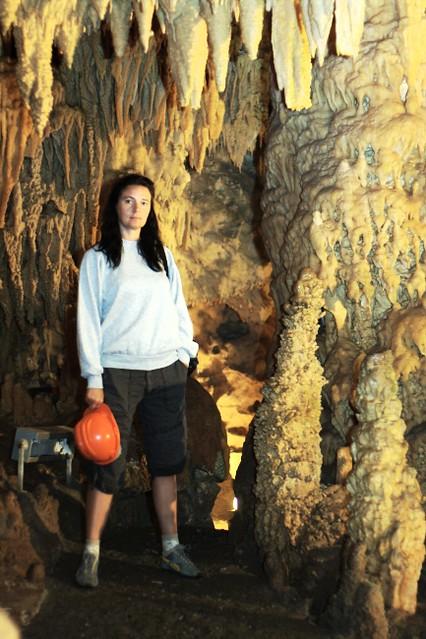 jaskinia_0359