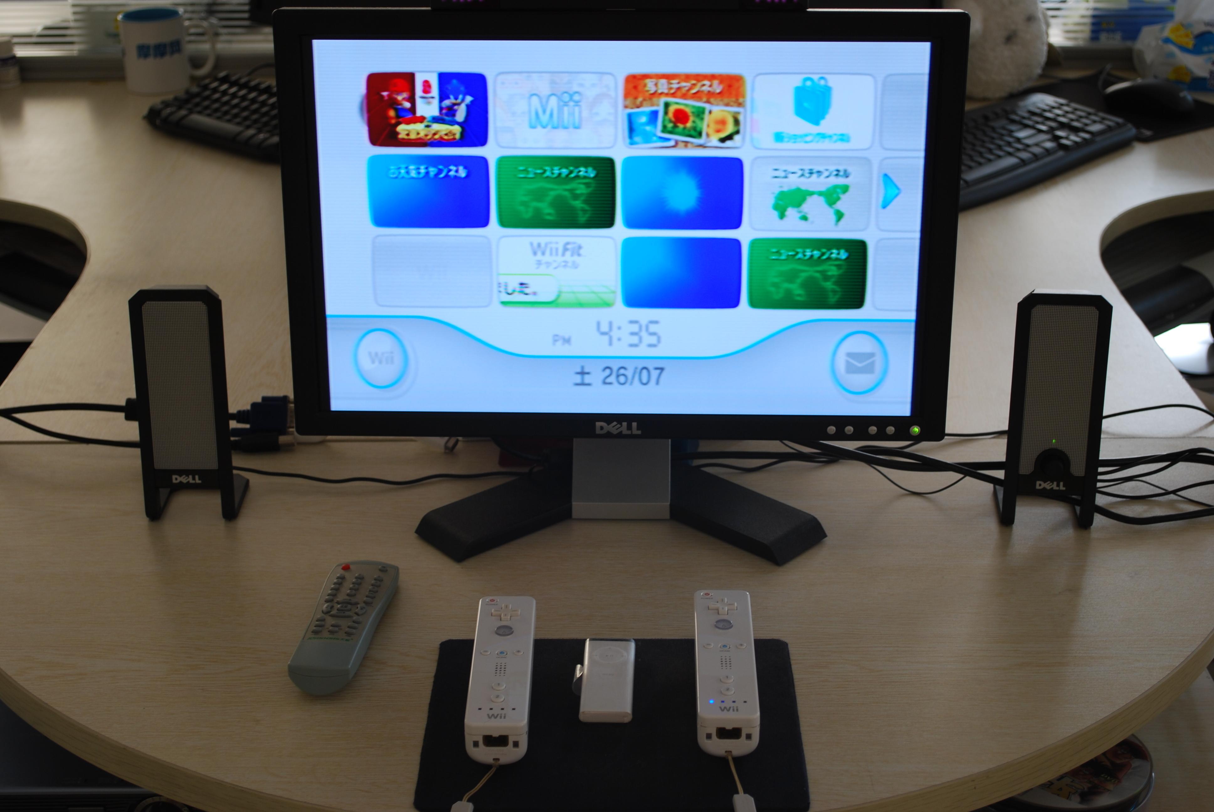 Игровый автоматы онлайн на деньги
