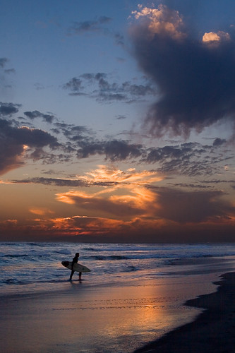 ocean california sunset sea sky sun reflection beach water clouds coast sand surf waves surfer huntington surfing shore brianknott forgetmeknottphotography fmkphoto