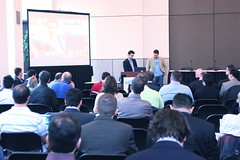 Tech Cocktail Conference - 02.jpg