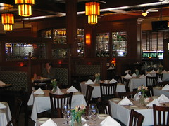 McCormick & Schmick's Fresh Seafood Restaurant (DuPage County, IL) | by DiscoverDuPage
