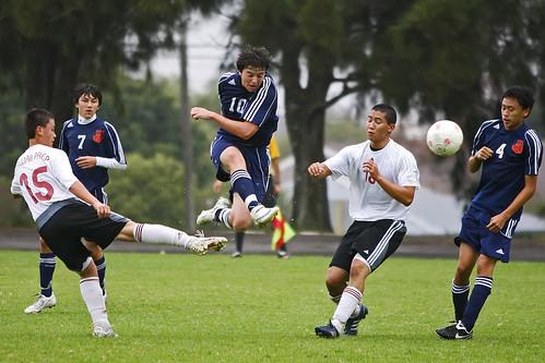 sports boys published soccer highschool waimea kamuela wht canefire kamakani canonef70200mmf28lisusm biif hawaiipreparatoryacademy christianlibertyacademy jeremygrotenhuis landyeng