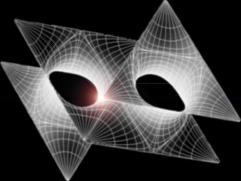 modelos_matematicos_43