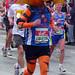 London Marathon 2010, London, England