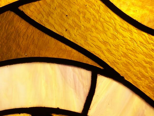 golden arcs