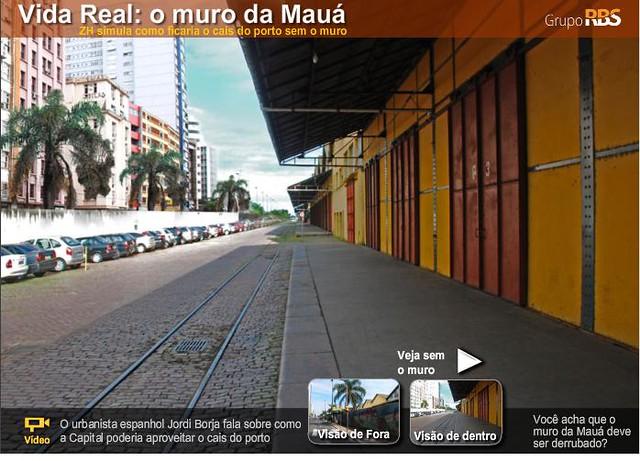 Porta Pc Da Muro.Maua 3 Sslpoa1 Flickr