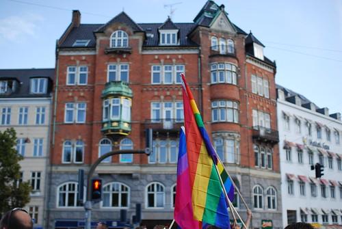 Pride | by angermann