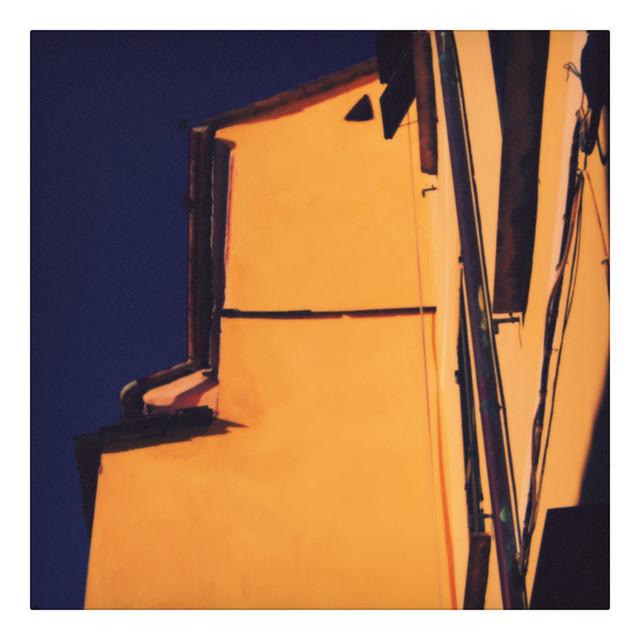 high rise (vernazza03)