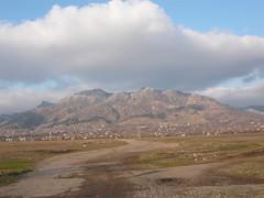 Sliven  Paragliding