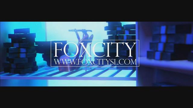 Foxcity・SL | KREAM Gacha | Promo - TeleportHub.com Live!