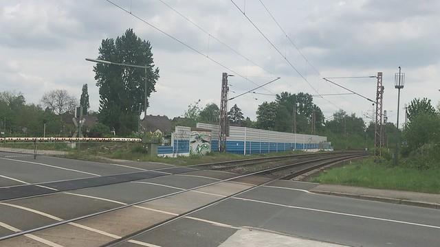 2018_04_29_Gelsenkirchen_Bismarck_193 249 ELOC RTB_ARS ➡️ Bottrop _Süd