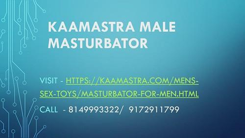 kaamastra Masturbator1