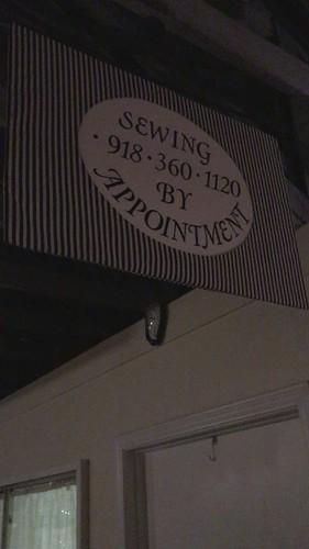 muskogee oklahoma thedowntownlady tavern bar venue openmic video livemusic