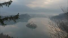 Slovenia Impressions 2019