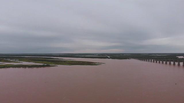 G.Baigorria-Obrador Puente Rosario Victoria - 89 - FULL