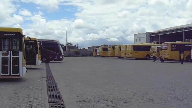 Irizar i6 390 Scania K400