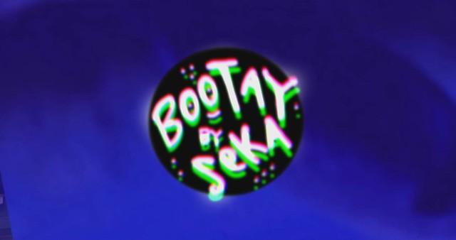 VideoBlog ●25 BOOTAY