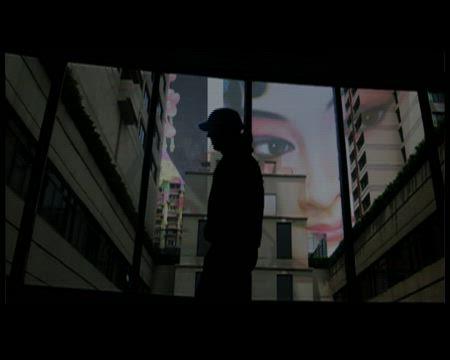 Résurection Dangerous Zone Dub Zone + rap 6b MTV Carnaval extrait 1minute PREVIEW