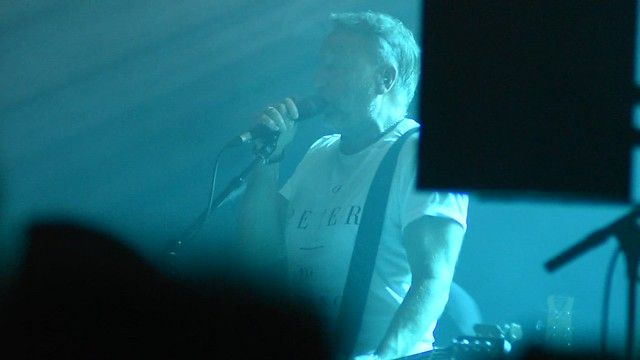 Peter Hook & the Light by Pirlouiiiit 05052019 - 2408