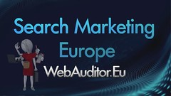 European Search Marketing #WebAuditor.Eu for  Online Marketing Best in Europe