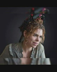 Billie Piper ??