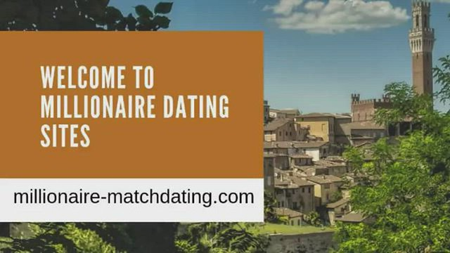 dating in cayman islands