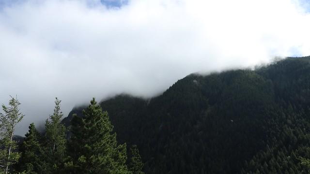 Mt Si   (3)