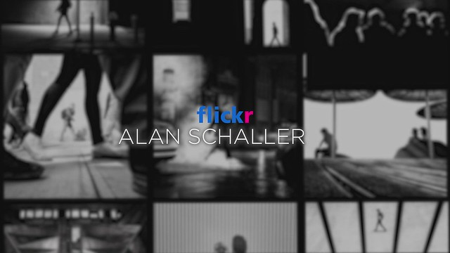 Alan Schaller: A Photography Journey That Began on Flickr