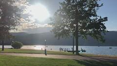 Kelowna City Park