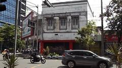 Solo Surakarta Java Video 20190323_102300 Video DSCN4008