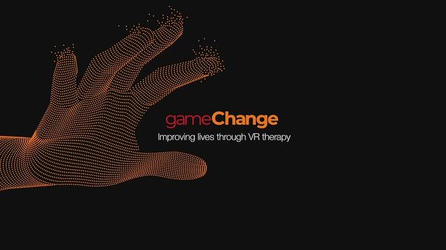 gameChange (HD 720p)
