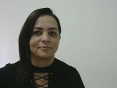 MESARIOVOLUNTARIO_SIMONE