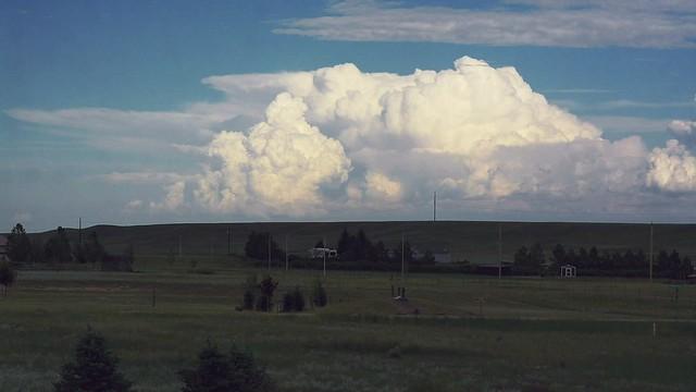 High Plains of North America