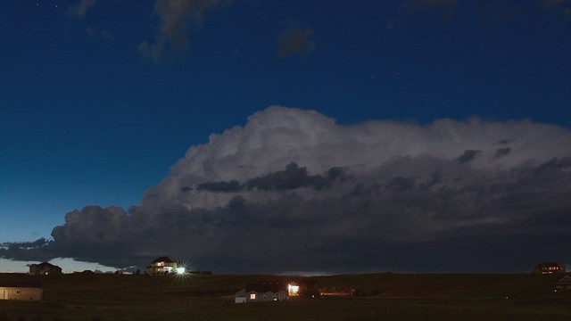 Deep Blue Thunderstorm_TL