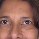 https://www.implart.com.br/coroas-de-porcelana-day-clinic/