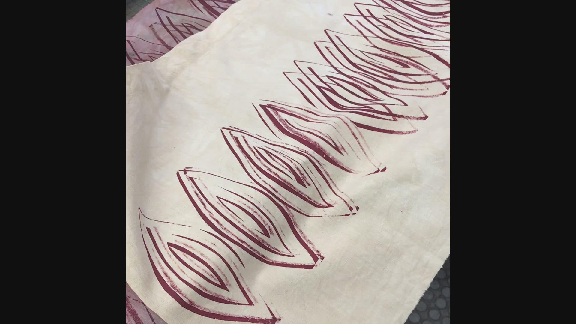 Screenprinted_fabrics_KristinaSchaper