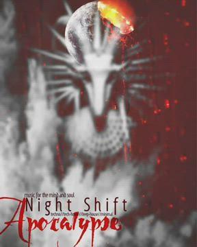 Night Shift - Apocalypse