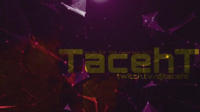 TacehT 2019 promo