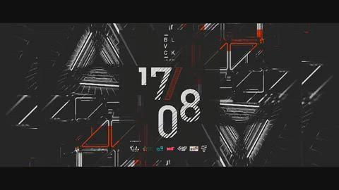 17/08 Campaign. Sebagian hasil penjualan akan disalurkan untuk program solidaritasKEBERSAMAAN dari TunasCendekia.org