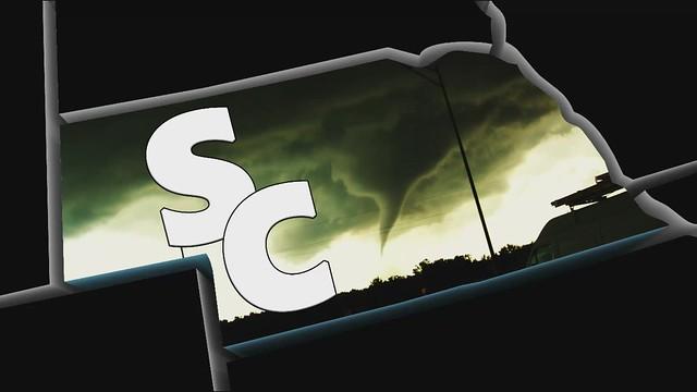 070219 - Summer Pulse Storms (HD Video)