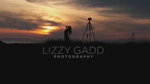 Lizzy Gadd: The Nature of a Self-Portrait Artist - SmugMug Films