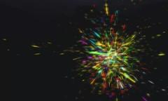 E.V.E Teaser - AUREA STAR