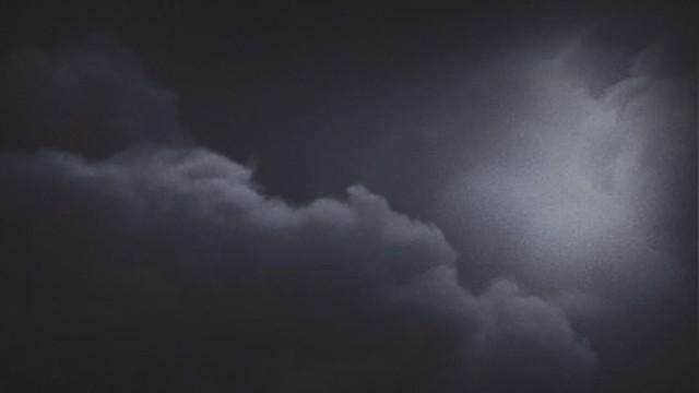 081319 - August Thunder (Part 2)