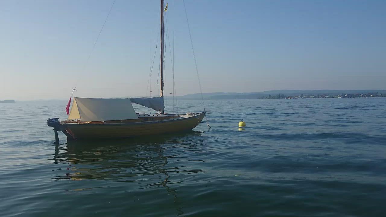 Crowdfunding Schlauchboot
