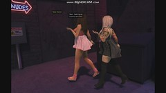 MOVE! - Dancepack ALANA Cute Bento