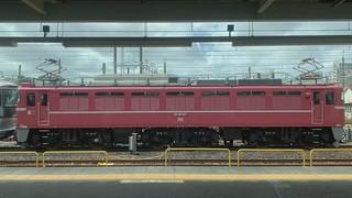 カシオペア - TRAIN SUITE SHIKI-SHIMA, 四季島