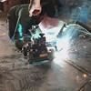 #welding #profesionel #new #order #new #job #starded #cementbulk #mastrailertanker #hıgh #qualty