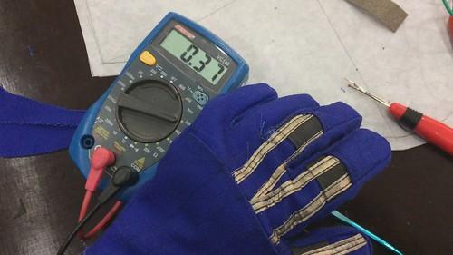 glovesTest5